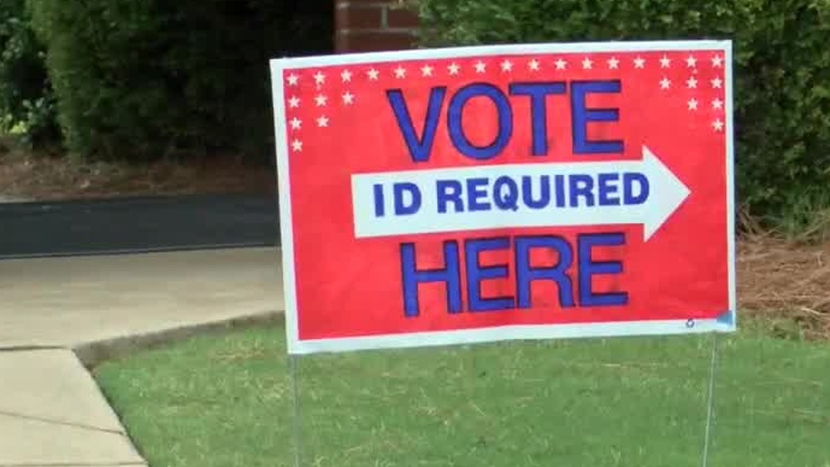Muscogee Co. Board of Elections to hold public meeting