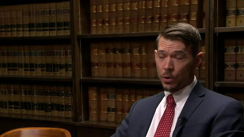 Chattahoochee Judicial Circuit District Attorney weighs in on plea deals in Circuit