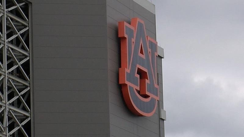 Auburn Tigers kick off the 2020 season at home against Kentucky.