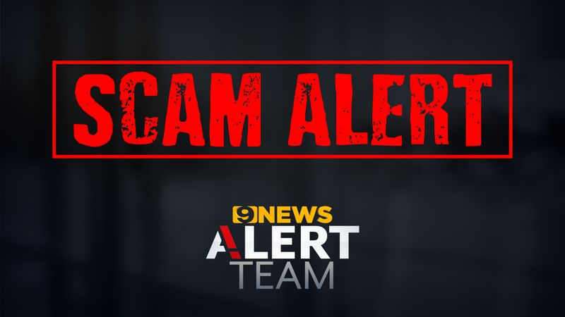The WAFB 9News Alert Team tracks common scams and alerts you when one is circulating in our area.