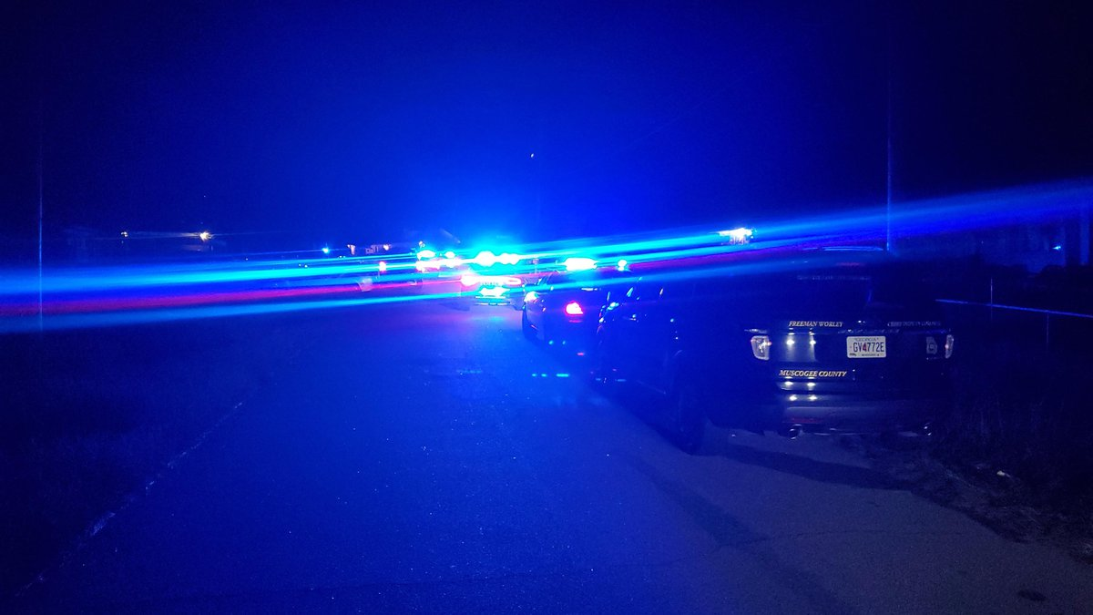 Victim ID'd in fatal stabbing on Curry St. in Columbus