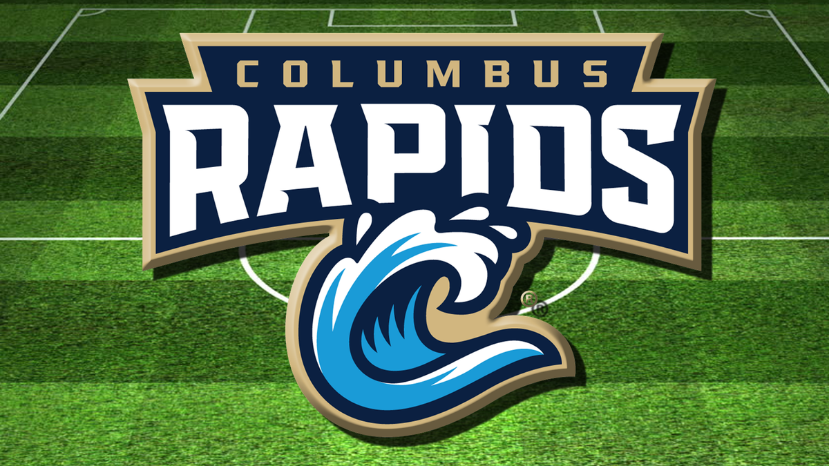 Rapids announce coaches for inaugural season