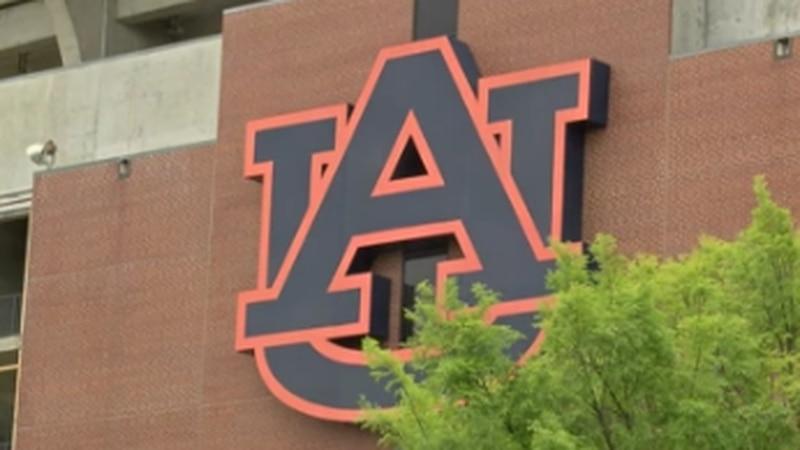 Auburn University increasing stadium capacity for A-Day football game