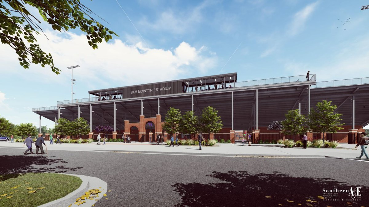 Harris Co. School District announces plans to improve athletic facilities