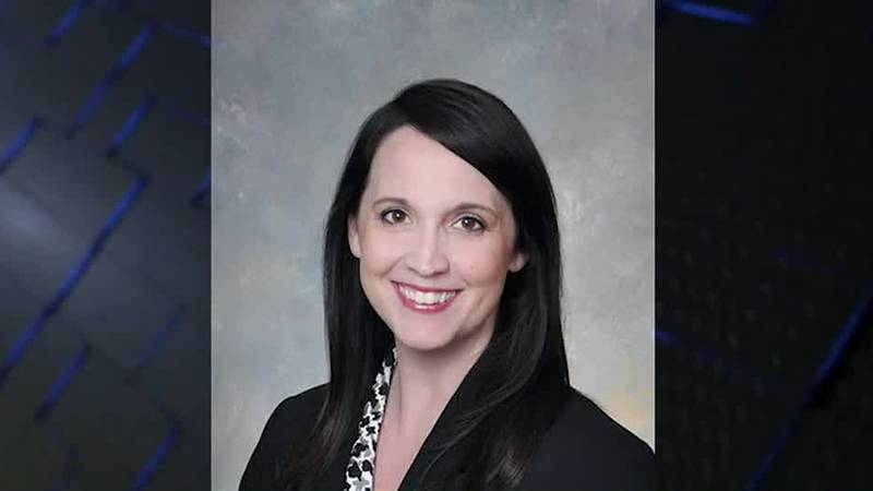 Gov. Kay Ivey appoints new Lee Co. District Attorney