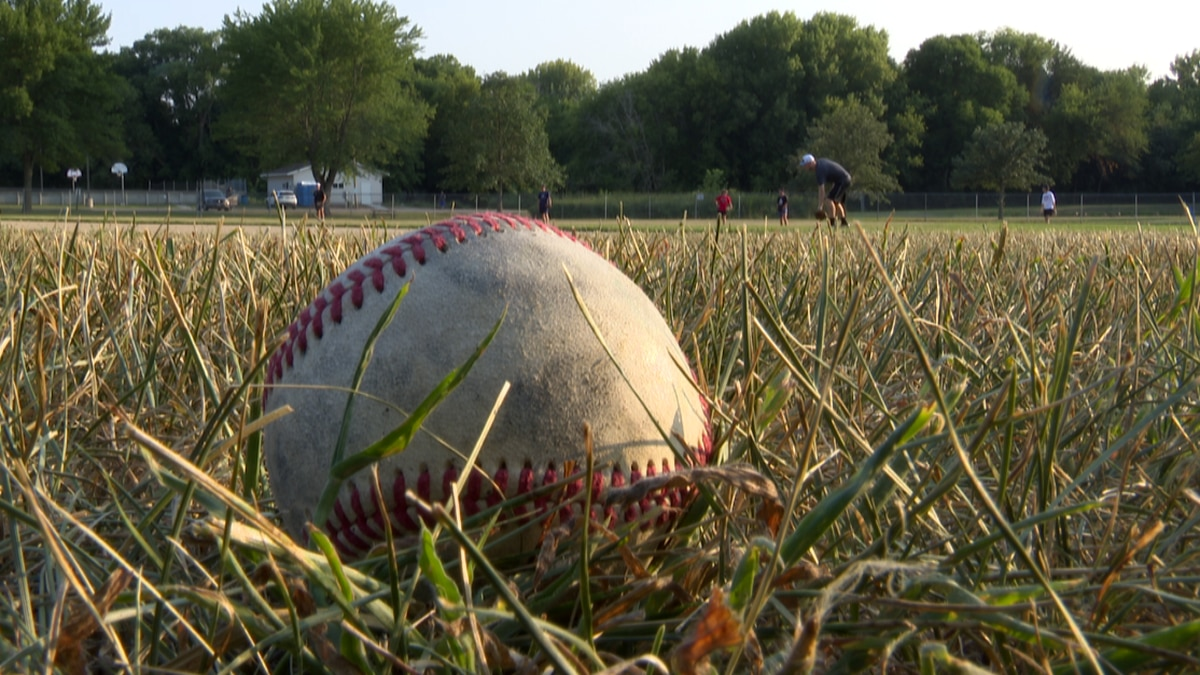 A Buena Vista baseball team is looking for your help to get to a national baseball tournament.