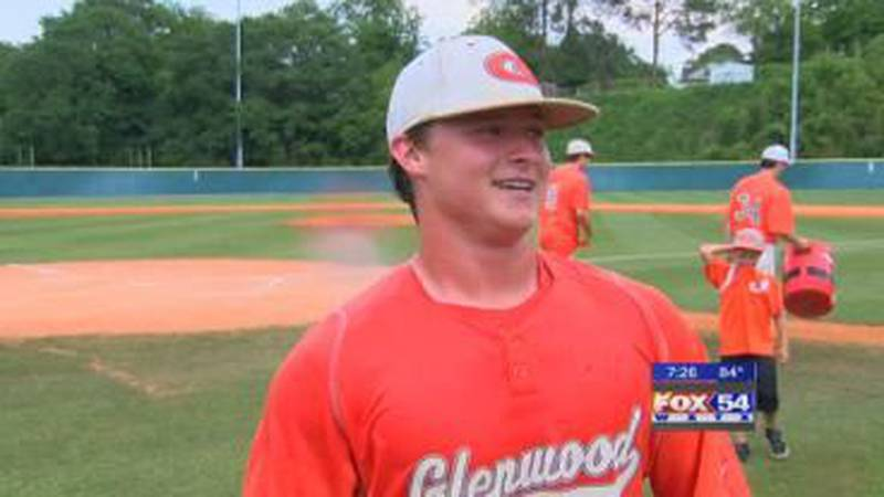Glenwood wins 21st state title in sweep of Autauga