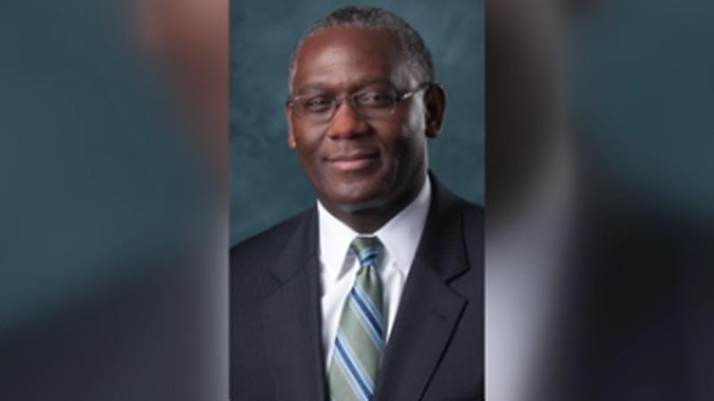 Alabama Senate confirms newest member of Auburn University Board of Trustees